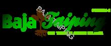 Pembekal Baja Taiping Logo