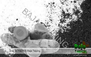 3 Cara Mudah Menguji pH Tanah
